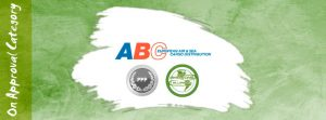 cargo-partner Network Limited Division ABC Air-Sea Cargo (Additional Office)